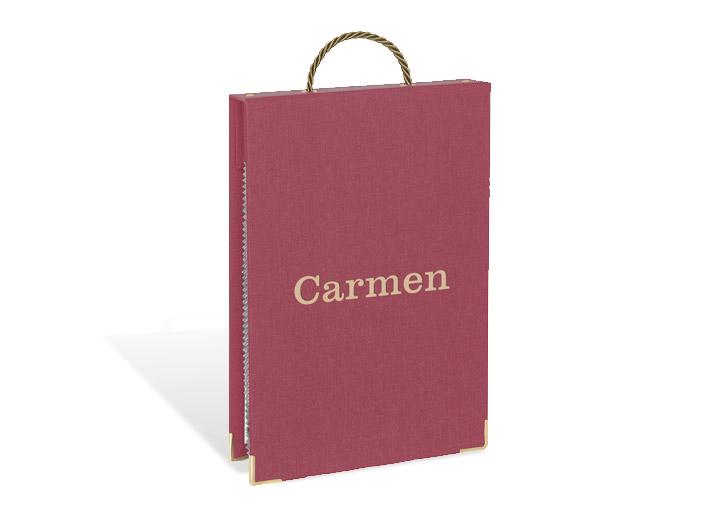 Carmen_book.jpg