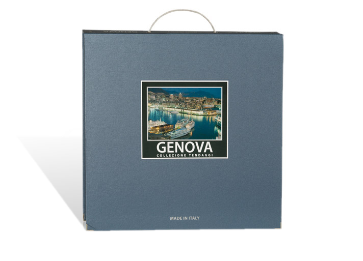 genova_book_0.jpg