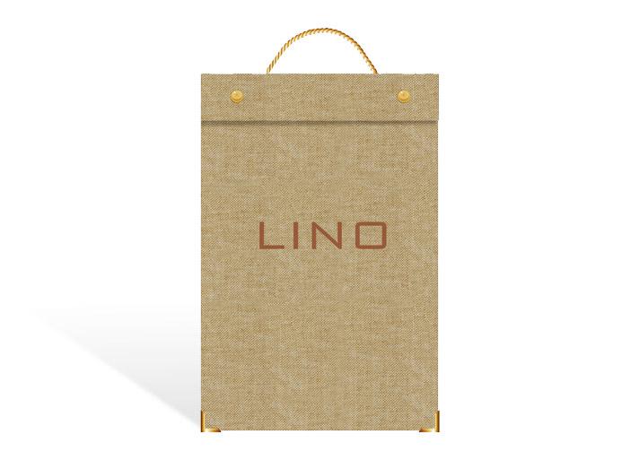 lino_book_0.jpg