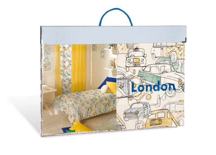 london_book_0.jpg