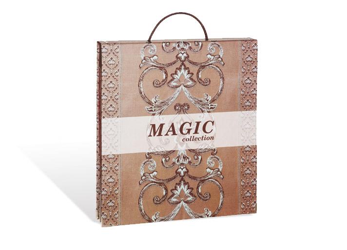 magic_book.jpg