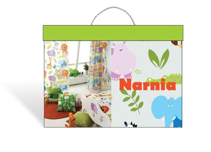 narnia_book.jpg