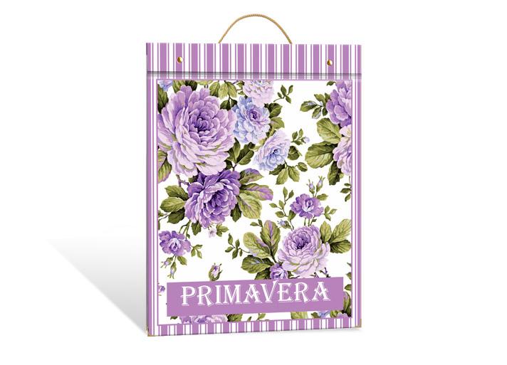 PRIMAVERA_book.jpg