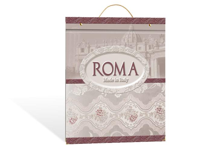 roma_book_0.jpg
