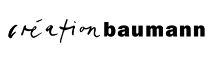 LogoCreationBaumann_0.jpg