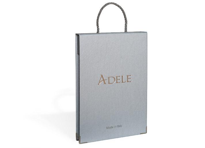 Adele_book.jpg