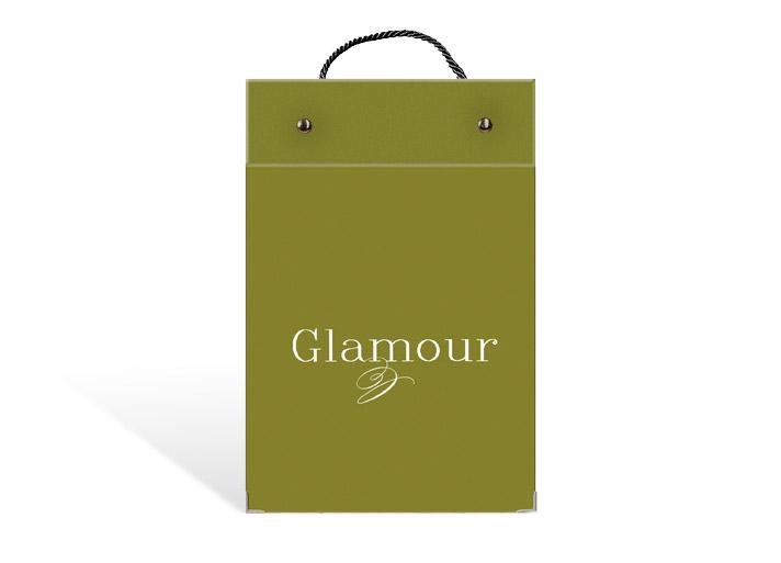 glamur_book.jpg