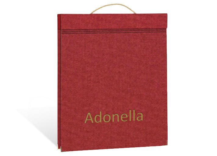 адонелла_каталог