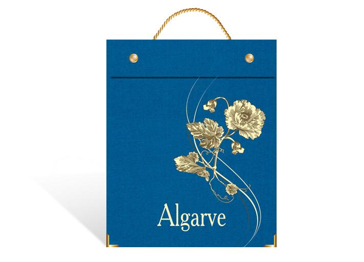 algarve_каталог