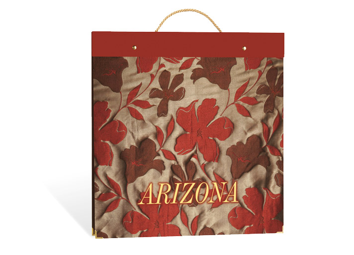 arizona_catalogue