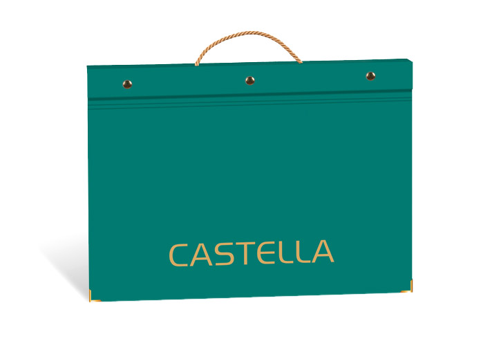 castella_catalogue