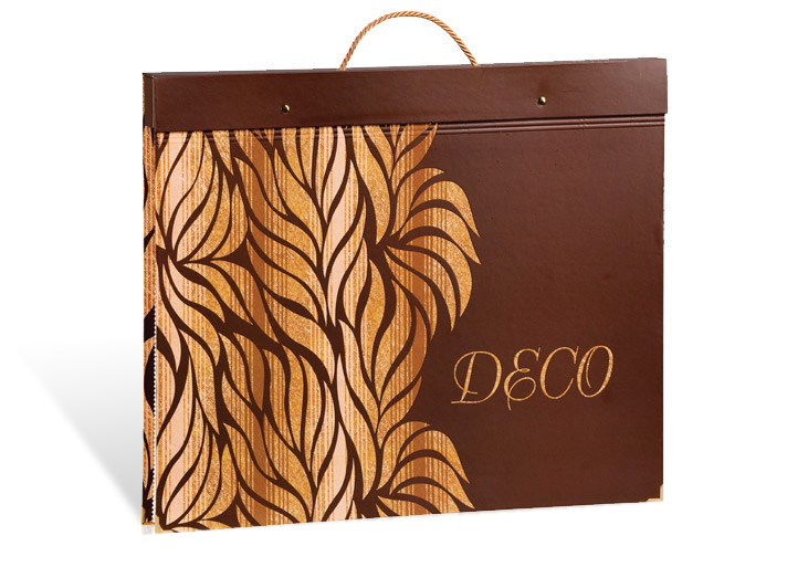 deco_catalogue
