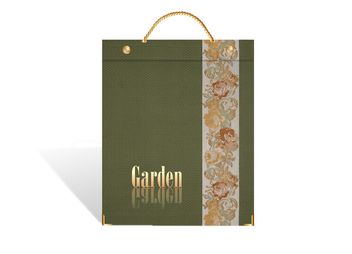 garden_catalogue