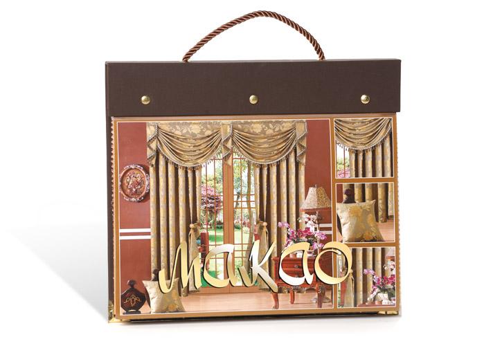 makao_catalogue