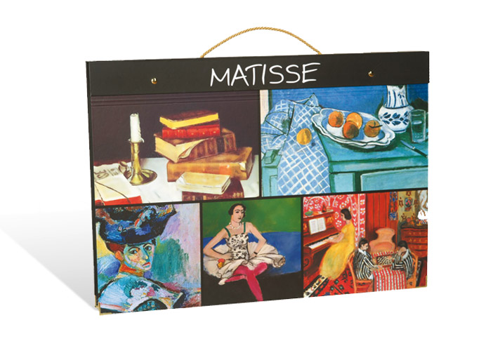 matisse_catalogue