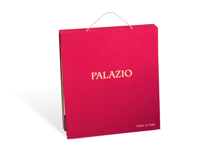 palazio_catalogue