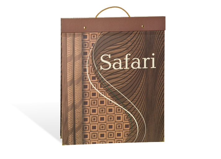 safari_catalogue