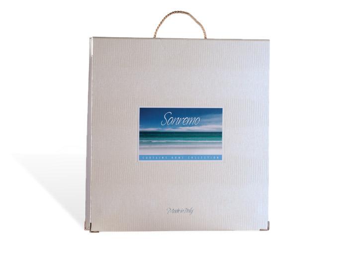 sanremo_catalogue