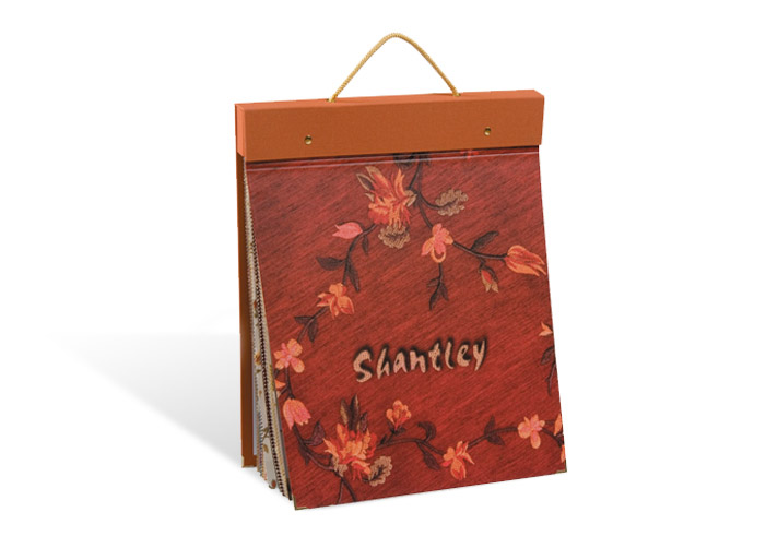 shantley_catalogue