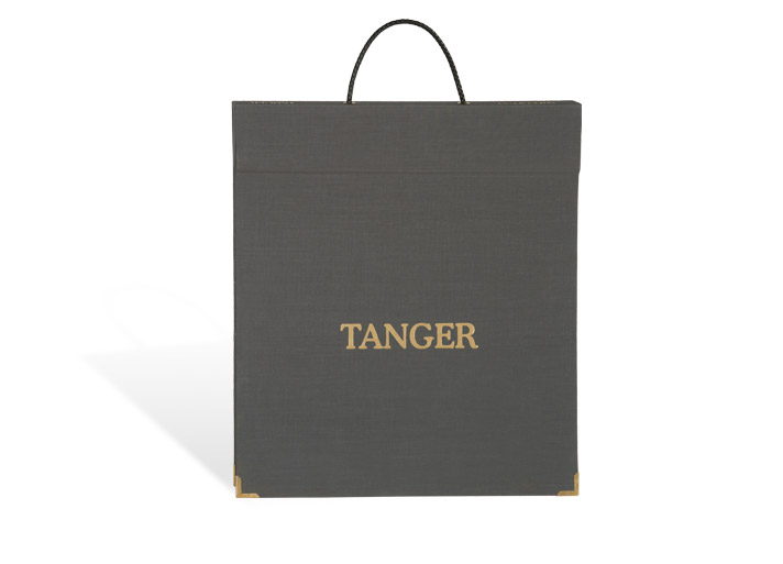 tanger_catalogue