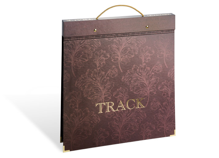 track_catalogue