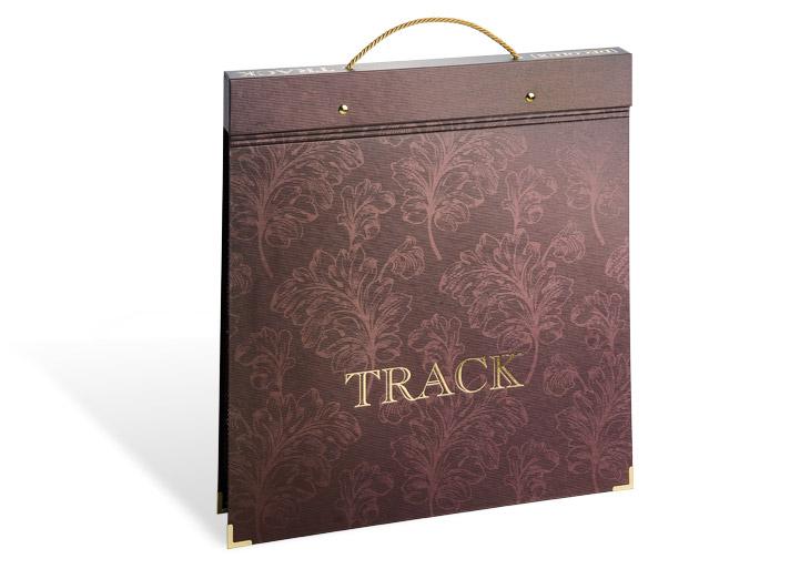 track_catalogue