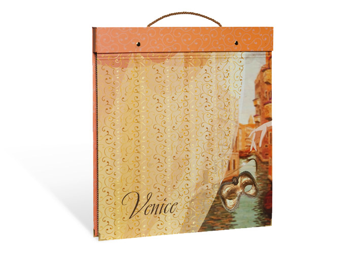 venice_catalogue