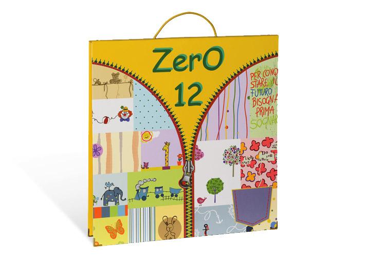 zero12_catalogue