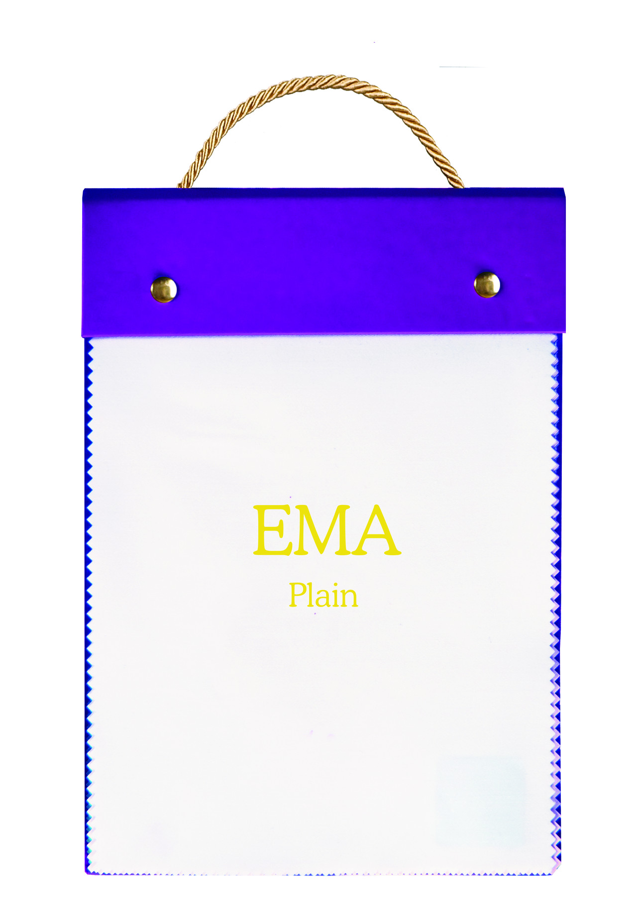 ema_catalogue