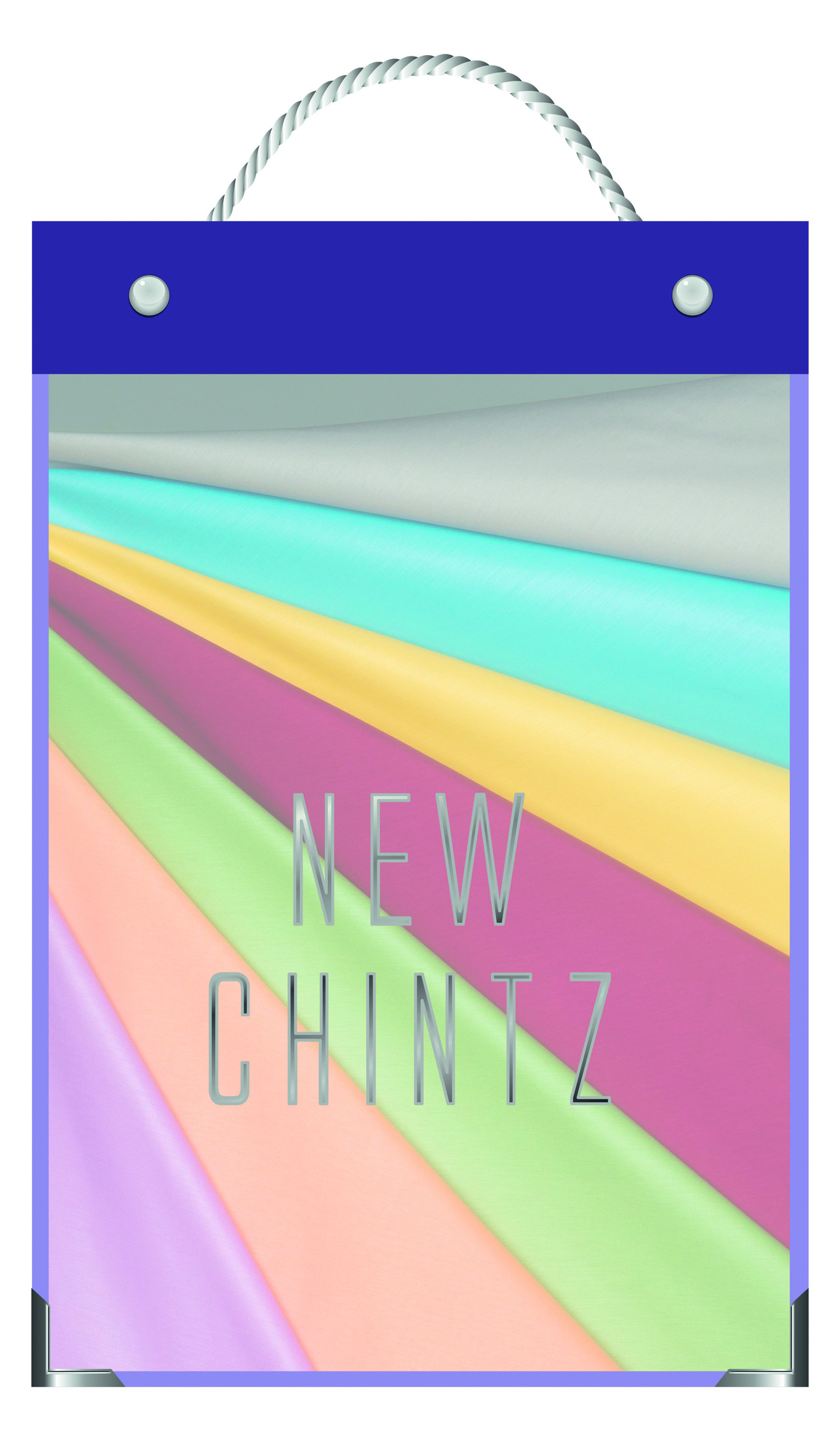 new_chintz_catalogue