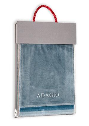 каталог Adagio