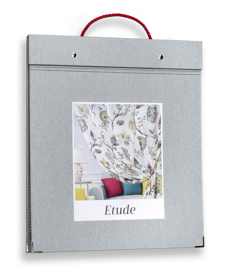 etude_catalogue_2