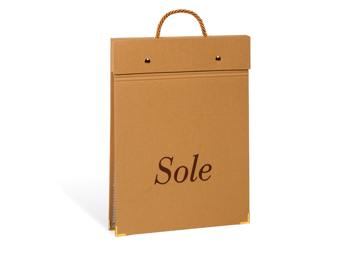 sole_catalogue