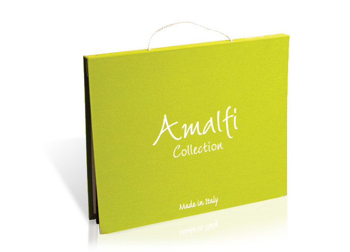 amalfi catalogue