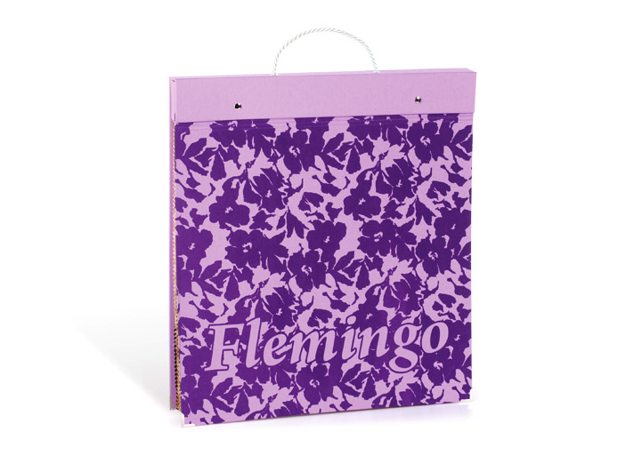 flemingo catalogue