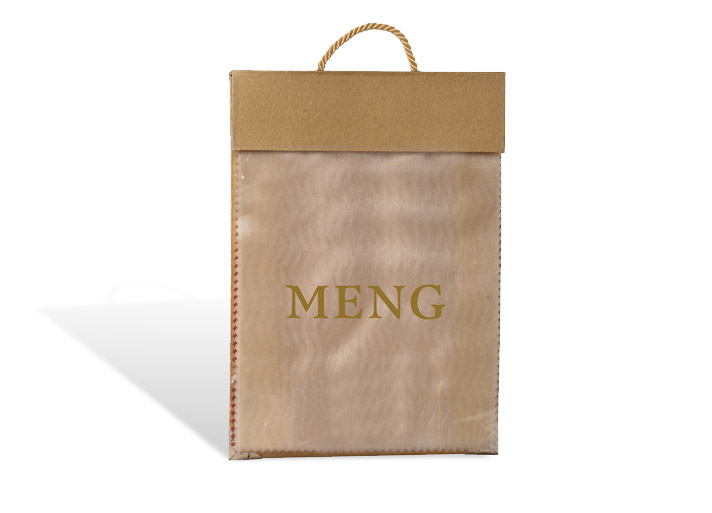 meng catalogue