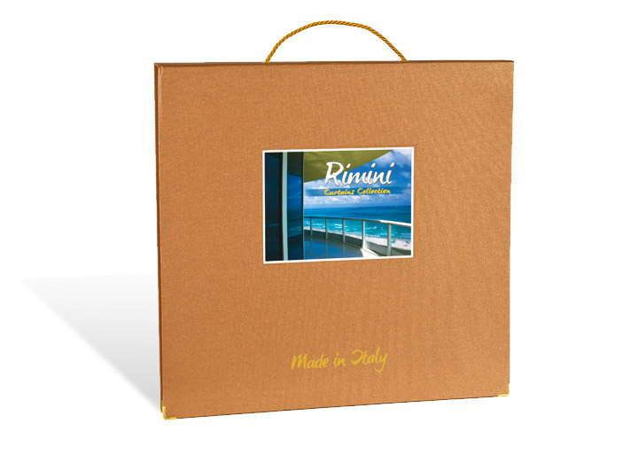 rimini catalogue