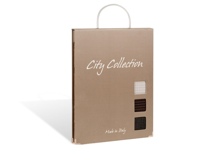 city_catalogue